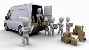 dịch vụ chuyển nhà giải pháp tối ưu