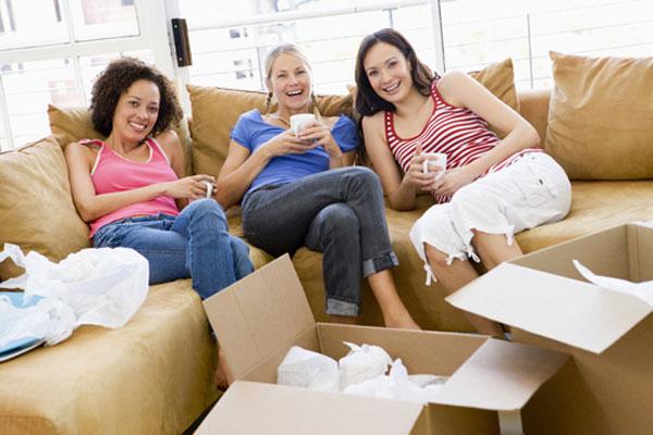 ưu điểm dịch vụ chuyển nhà
